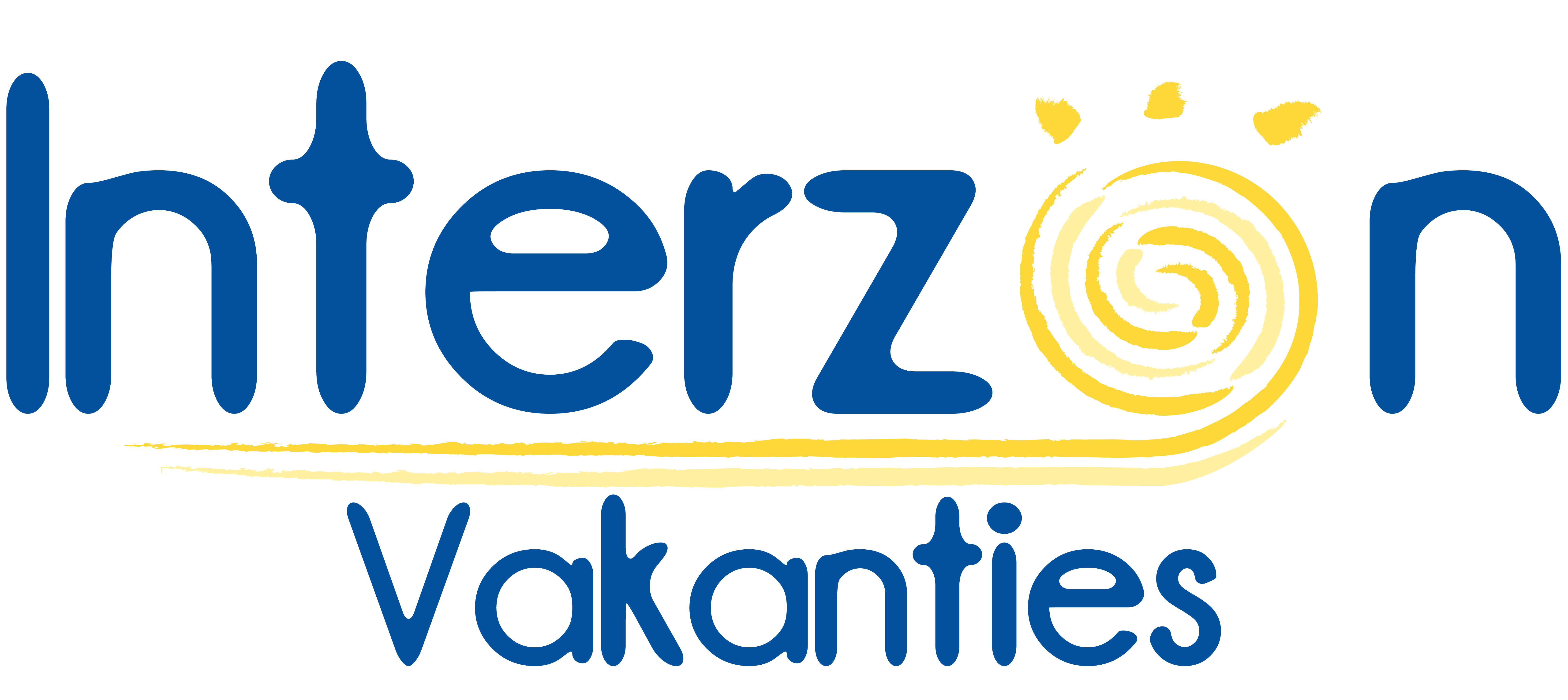 Interzon-logo
