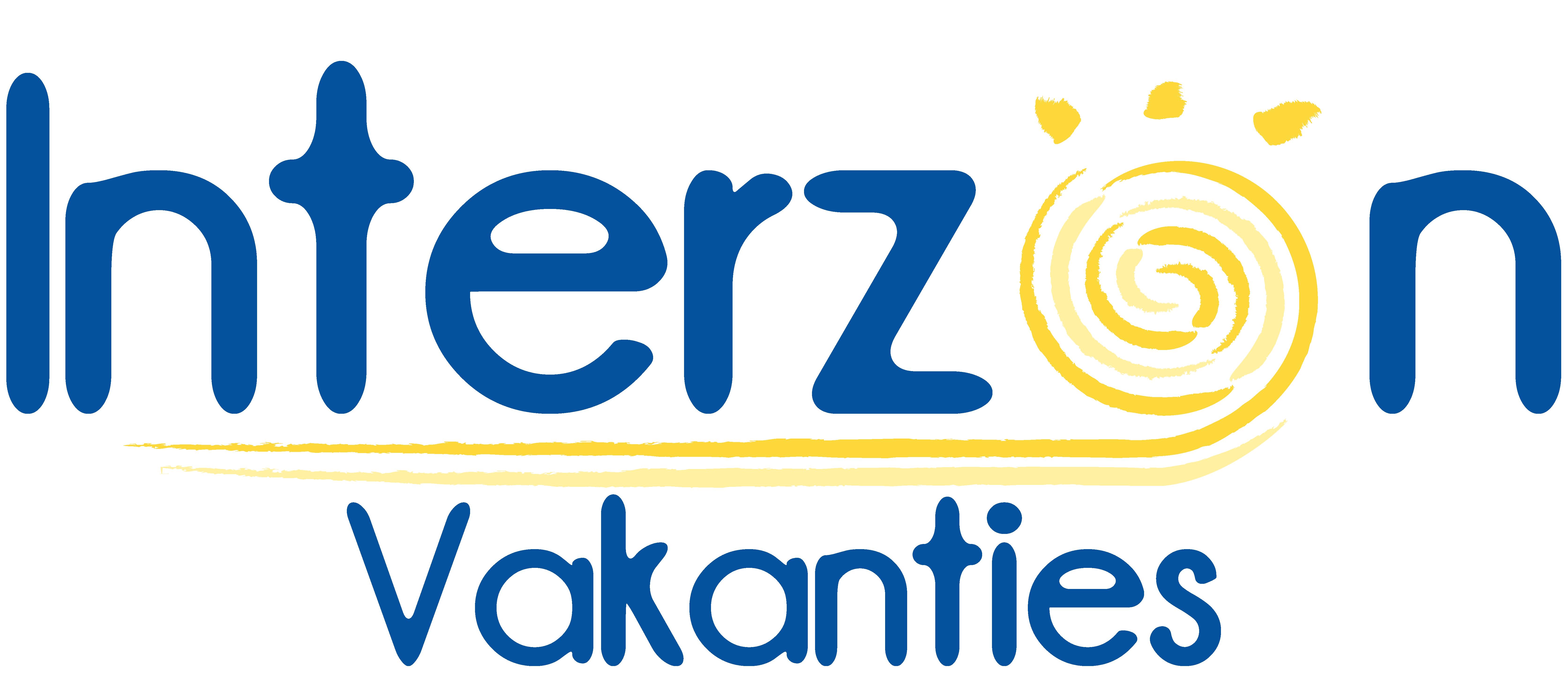 Interzon-logo