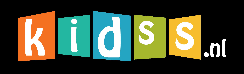 Kidss-logo