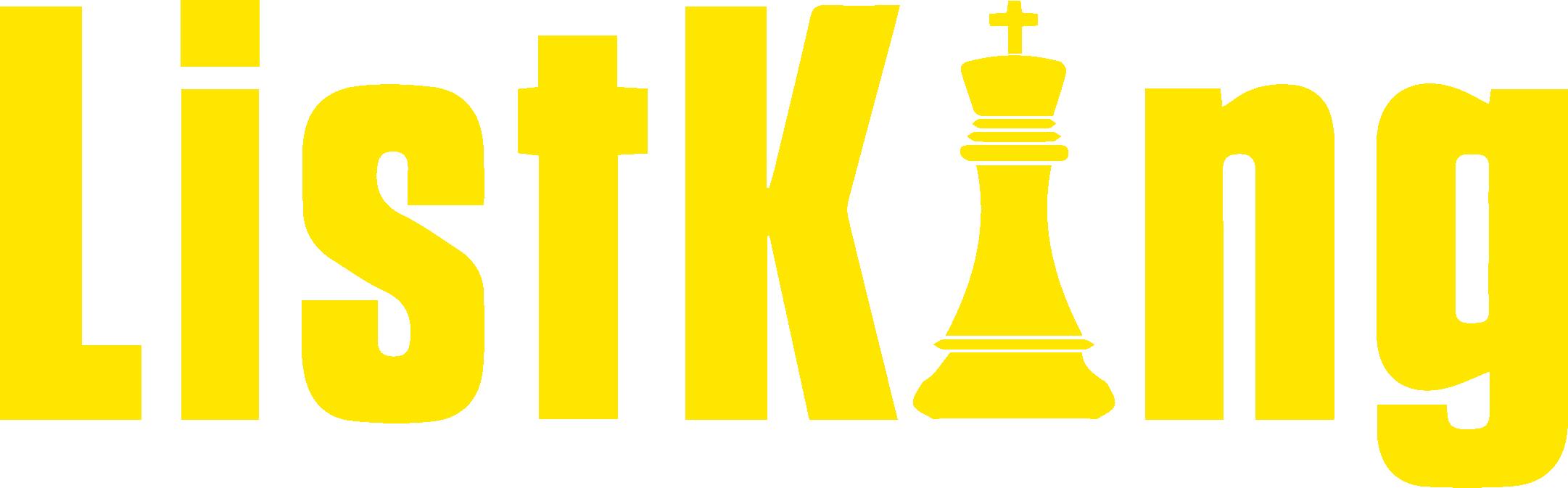 Listking_Logo_geel