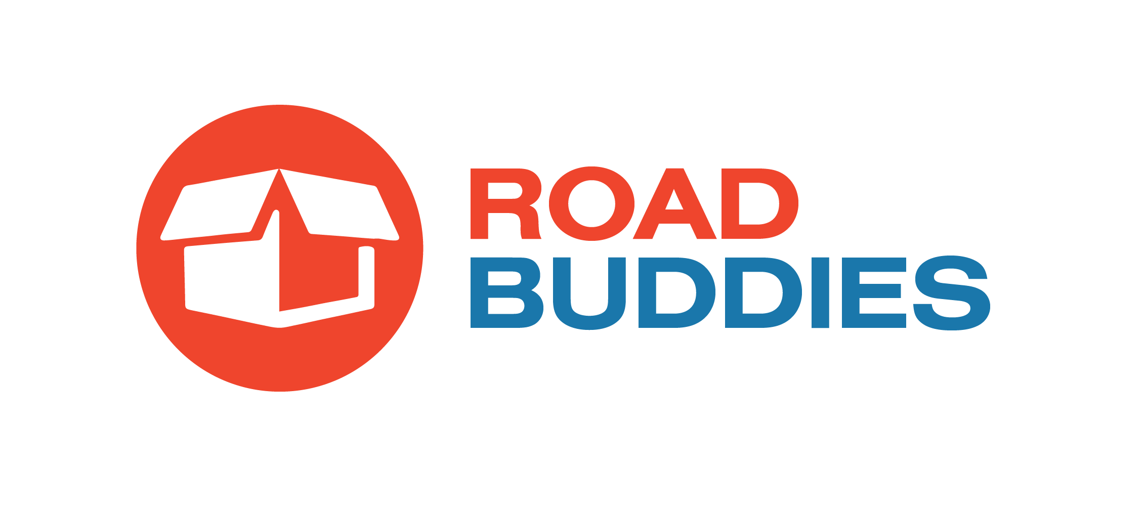 logo_roadbuddies_nogradient_nourl-3